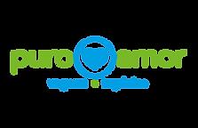 Logo-Puro-Amor.png