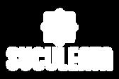 Logo-Suculenta-Blanco.png