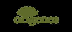 Logo-Origenes-Color.png