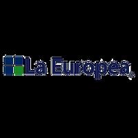 Logo-La-Europea.png