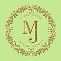 Logo-Postres-Maria-Jose.jpg