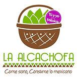 Logotipo-La-Alcachofa.jpg