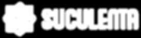 Logo-Suculenta-EXT-Blanco.png