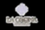 Logotipo-La-Cocina.png