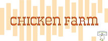 Logo-Chicken-Farm.jpg