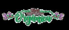 Logo Tienda Organica.png