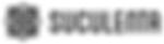 Logo-Suculenta-EXT-Negro.png
