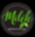 Logotipo Mileh.png