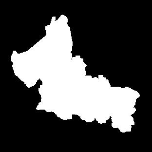San-Luis-Potosi-2.png