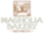 Logo-Magnolia-Bakery.png