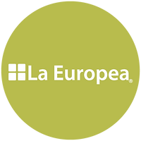 pdv-europea.png