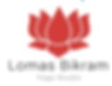 Logo-Bikram.png