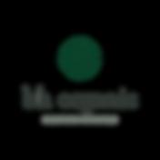 Logo BH Organic.png