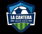 Logo-La-Cantera-Color.png
