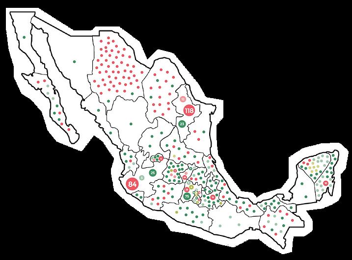 pdv-mapa.png