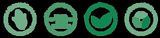 Iconos-Beneficios-2020-SW-Banner-2.png