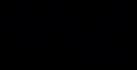 Logo-Bala-X-Siclo.png