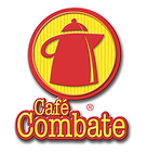 Logo-Cafe-Combate.png