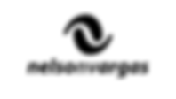 Logotipo-Nelson-Vargas-Negro.png