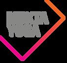Logo-Mukta-Yoga.png