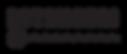 Logotipo Catamundi.png
