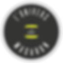 Logo-LUniverse.png