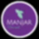 Logo-Manjar.png