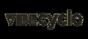 Logotipo Vibecycle Negro.png