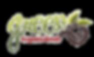 Green Organic Foods Logo 2.png