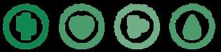 Iconos-Beneficios-2020-SW-Banner-1.png