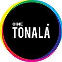 Logo-Cine-Tonala-Color.jpg