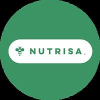pdv-nutrisa.png
