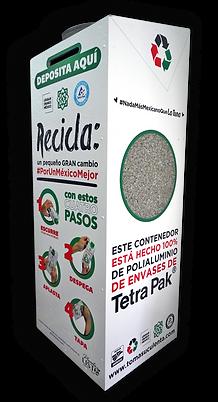 Contenedor Suculenta Lateral 2.png