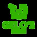 Gelos Logo.png