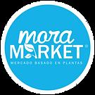 Logo Mora Market.png