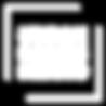 Logotipo-UDM-Blanco-Transparente.png
