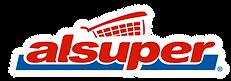 Logotipo Alsuper.png
