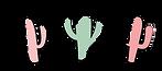 0-cactus-1.png