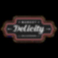 Logo-Delicity-Market-Color.png
