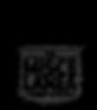Logo-La-Miscelanea.png