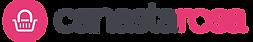 Logo-Canasta-Rosa.png