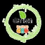 Logotipo Demesa T.png