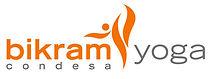 Logo-Bikram-Condesa.jpg