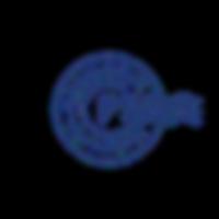 Logo-Postales-De-Cafe.png