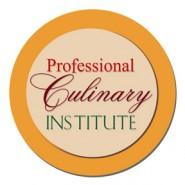 Professional Culinary Institute 2008