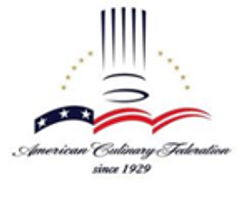 Culinary Olympics - ACF - 2008