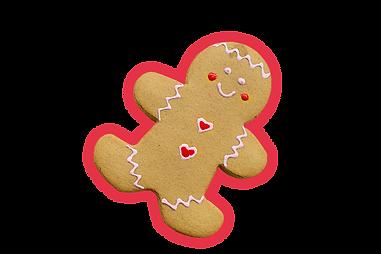 GingerMan.png