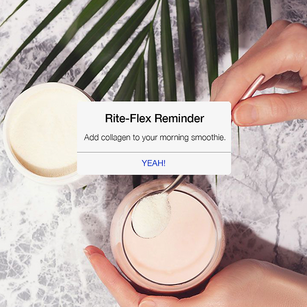 Riteflex Reminder - collagen.png