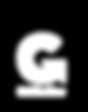 GUL logo copy.png