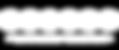 bounce-logo_1 copy.png